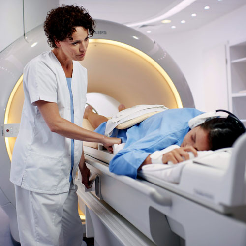 Aventura-Miami-Diagnotic-Imaging-unique-mri-Specialty-Radiologists